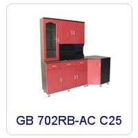 GB 702RB-AC C25